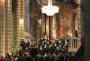 MÚSICA: Concertos de Natal 2012
