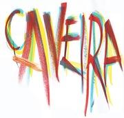 MÚSICA: Caveira | Rodrigo Amado