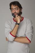 ESPECTÁCULOS: Fernando Caruso