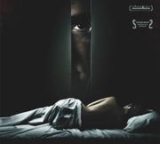 CINEMA: Enquanto Dormes