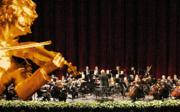 ESPECTÁCULOS: Grande Concerto de Ano Novo