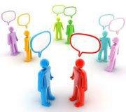 EVENTO: Portuglish | Intercâmbio de Idiomas - Language Exchange