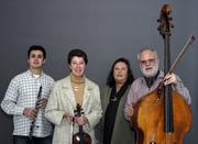 MÚSICA: Opus Ensemble – Música de Câmara na Jangada de Pedra