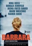 CINEMA: Barbara