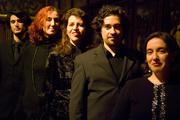 MÚSICA: Grupo Vocal Olisipo