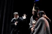 TEATRO: A Controvérsia de Valladolid