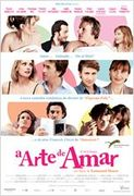 CINEMA: A Arte de Amar