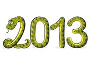 FESTAS: Ano Novo Chinês
