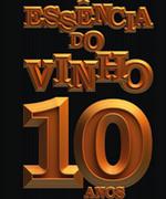 FEIRAS: Essência do Vinho