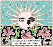 MÚSICA: Manuel Fúria