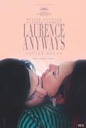 CINEMA: Laurence Para Sempre