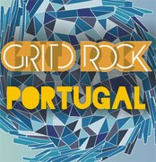 MÚSICA: Grito Rock Portugal 2013