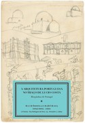 EXPOSIÇÕES: A arquitetura portuguesa pelo traço de Lucio Costa