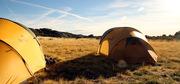 AR LIVRE: Travessia de Loriga a Manteigas [Parque Natural da Serra da Estrela]
