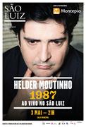 MÚSICA: Helder Moutinho