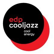 MÚSICA: EDP Cool Jazz Fest - Rufus Wainwright