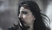 MÚSICA: Adriana Calcanhotto