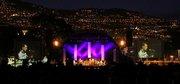 MÚSICA: Funchal Jazz Fest