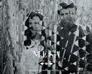 MÚSICA: Mesa - Pré-Estreia do novo álbum