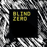 MÚSICA: Blind Zero