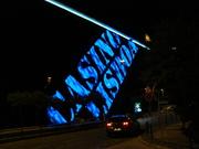 OUTROS: 7.º aniversário do Casino de Lisboa