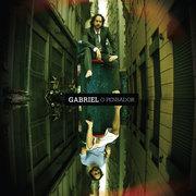 MÚSICA: Gabriel O Pensador