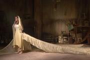 TEATRO: A Mulher Sem Pecado
