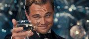 CINEMA: O Grande Gatsby