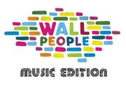 """MÚSICA: Wallpeople Porto - """"Music Edition"""""""