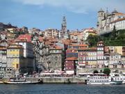 FESTIVAIS: Festa na Baixa do Porto
