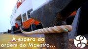 "MÚSICA: ""Lisboa em Si"""