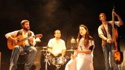 MÚSICA: 5º Festim | D'Callaos | Albergaria-a-Velha