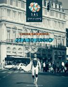 FESTIVAIS: SAL – Surf at Lisbon Film Festival