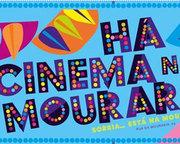 CINEMA: Há Cinema na Mouraria