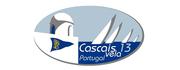 AR LIVRE: Cascais Vela 2013