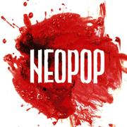 FESTIVAIS: Neopop