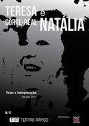 TEATRO: Natália