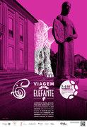 ESPECTÁCULOS: A Viagem do Elefante
