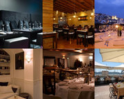 FESTIVAIS: Lisboa Restaurant Week