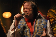CINEMA: O Último Elvis