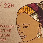 MÚSICA: Selma Uamusse canta Nina Simone