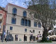 VISITAS: Lisboa Open House