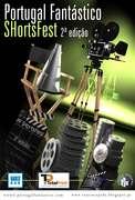 CINEMA: PFshortFest - 2ª Edição