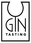 FESTIVAIS: Gin Tasting