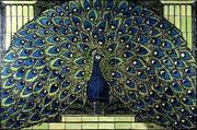 EXPOSIÇÕES: O Brilho das Cidades. A Rota do Azulejo