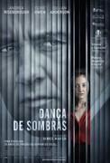CINEMA: Dança de Sombras