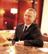 FESTIVAIS: Essência do Vinho – Madeira