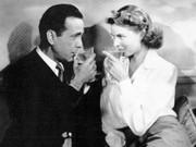 CINEMA: Casablanca