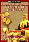 CRIANÇAS: Brites de Almeida, A Padeira de Portugal