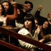 FESTIVAIS: Mostra de Cinema da América Latina
